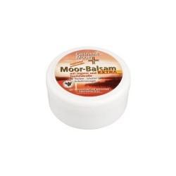 Moor Balsam Extra
