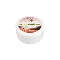 Moor Balsam