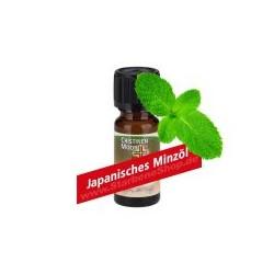 Japanische Minzoel 10ml