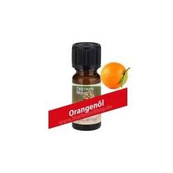 Orangenöl Florida 10ml