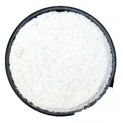 Bambussalz 500 Gramm
