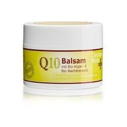 Q 10 Balsam mit...