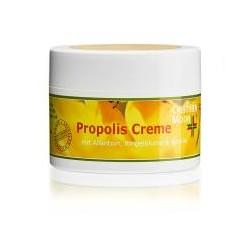 Propolis Creme 200 ml